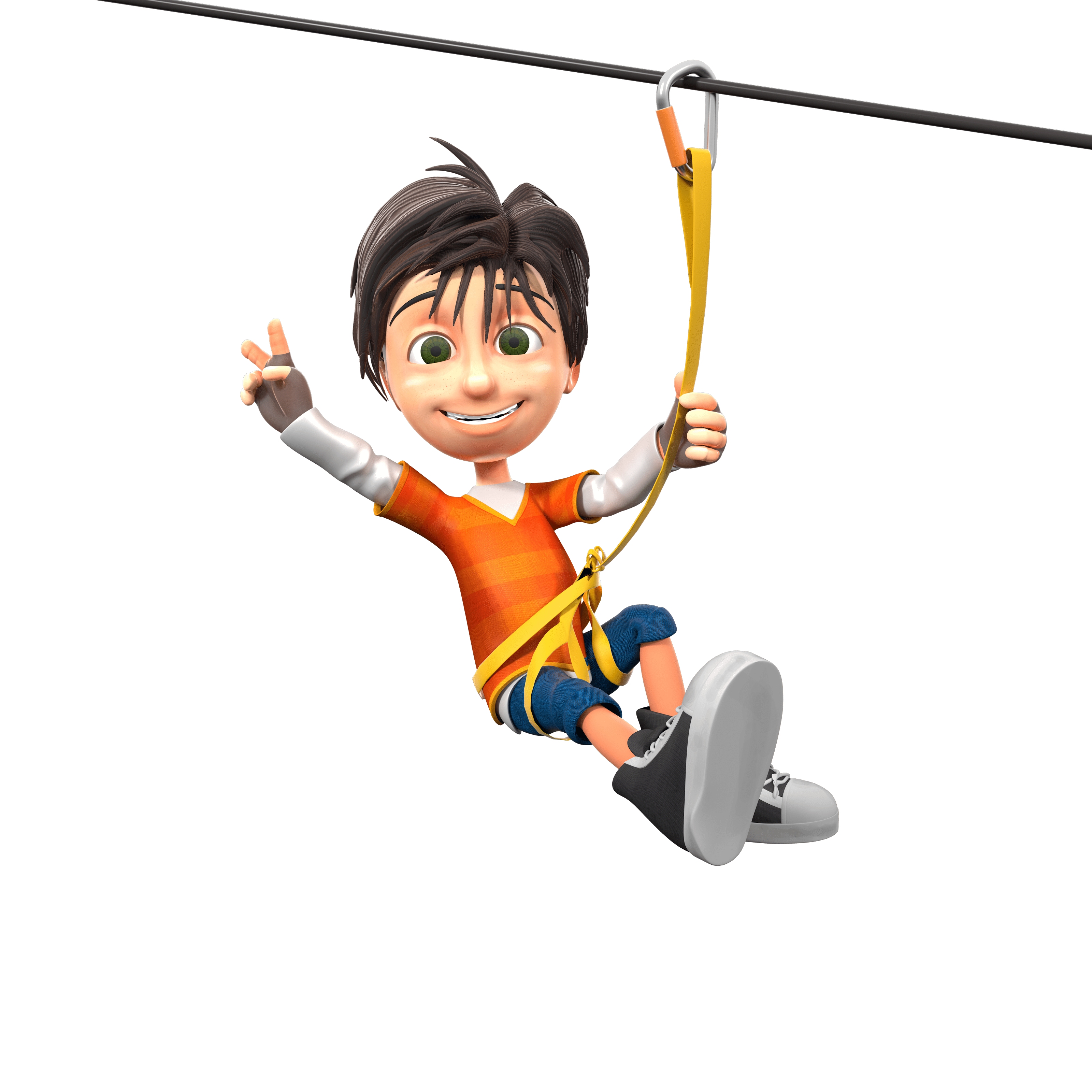 le grand defi accrobranche le grand defi jump rope clip art black and white girl jump rope clipart