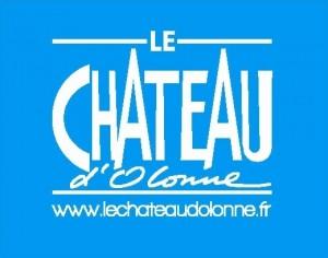 logo-chateau-d-olonne