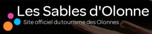 logo_sables