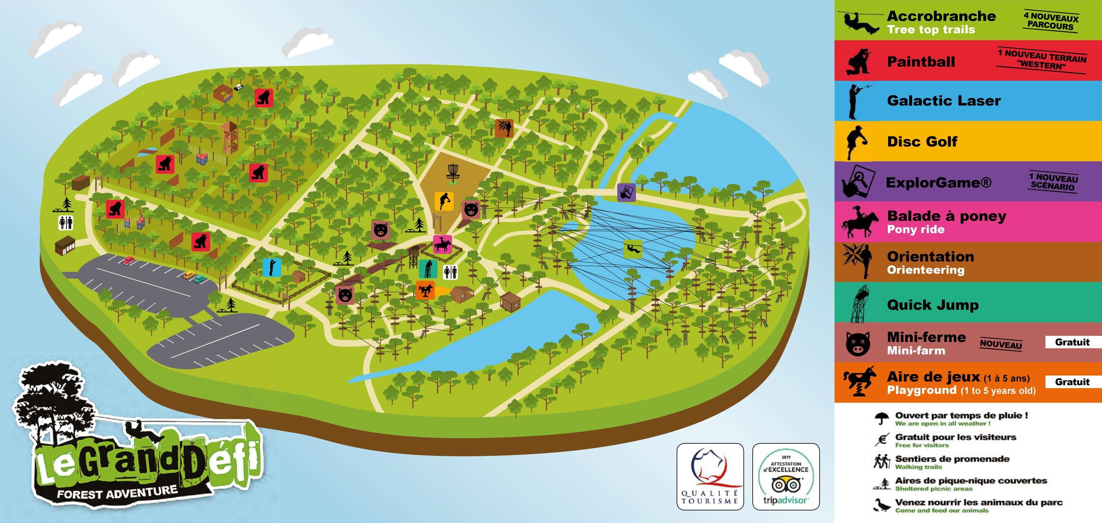 Plan_parc_loisirs_vendée